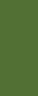京風 お好み焼き 鉄板焼き 875(はちななご)
