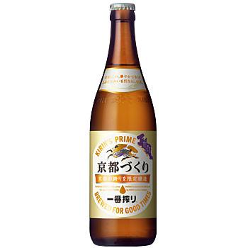 京都作り瓶
